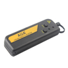 MT-8605-1 China Supply Mini Portable 1mw Output 3-5km Pen-Type VFL Visual Fault Locator