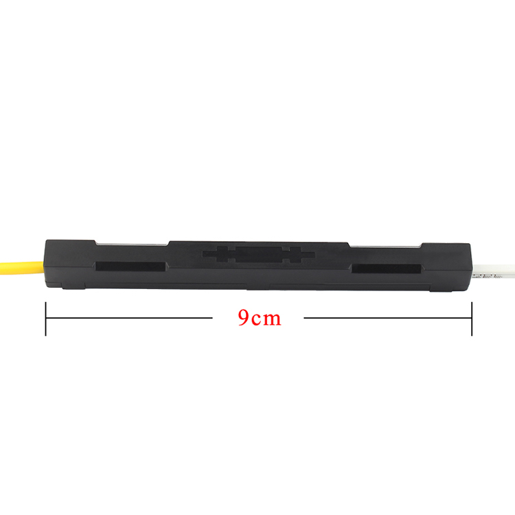 MT-2529 3M type Fibrlok 2529 Fiber Splicer protector Mechanical Splice Connector protect box