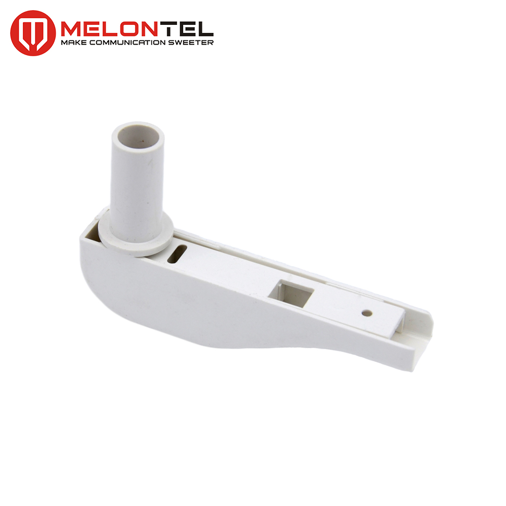 MT-1754 Optical Fiber Cable Accessories Seal Hole Through
