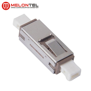 MT-1032-MU Fiber Optic MU Cable Female Connector