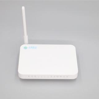 G-140W-ME ftth 4GE+1VOICE+2USB+WIFI 2.4G & 5G GPON ont 4 8 port gepon onu