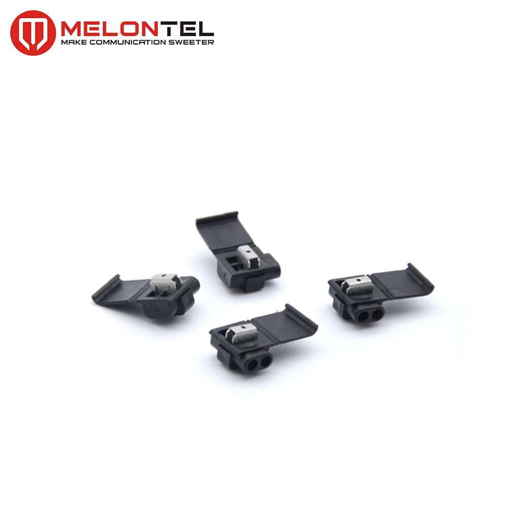 MT-3810 557-tg2 cable scotchlok terminal block connector