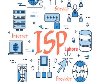 What Are The Common Internet Service Providers?