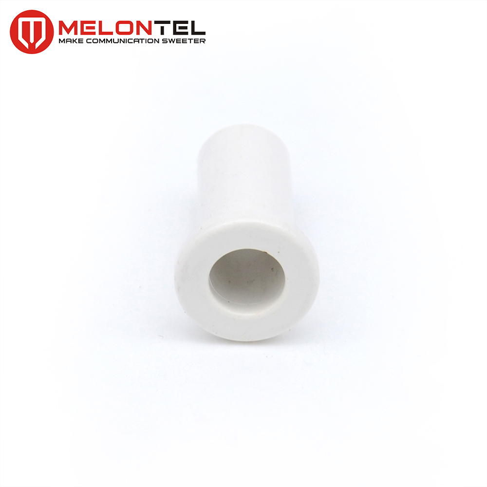 MT-1752 FTTH Cable Wall Tube/wire Wall Tube/ Fix Duct