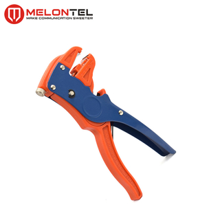 MT-8917 8 in 1 Universal Socket 6 Point 360 Degree Swivel Wrench