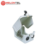 MT-2309 outdoor 20 100 pair telephone krone plastic PC pole mount distribution box connection junction box