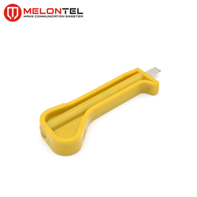 MT-8010 Small Hand 3m Type Network Telecom IMPACT Insertion Tool
