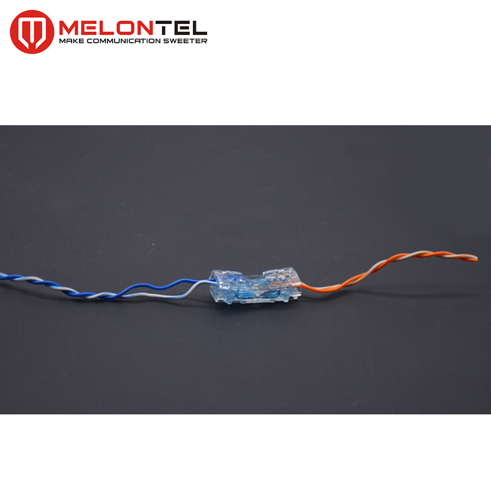 MT-3814 101E terminal block scotchlok cable connector
