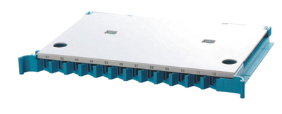 MT-1031 Square Type Splicing Tray for ODF