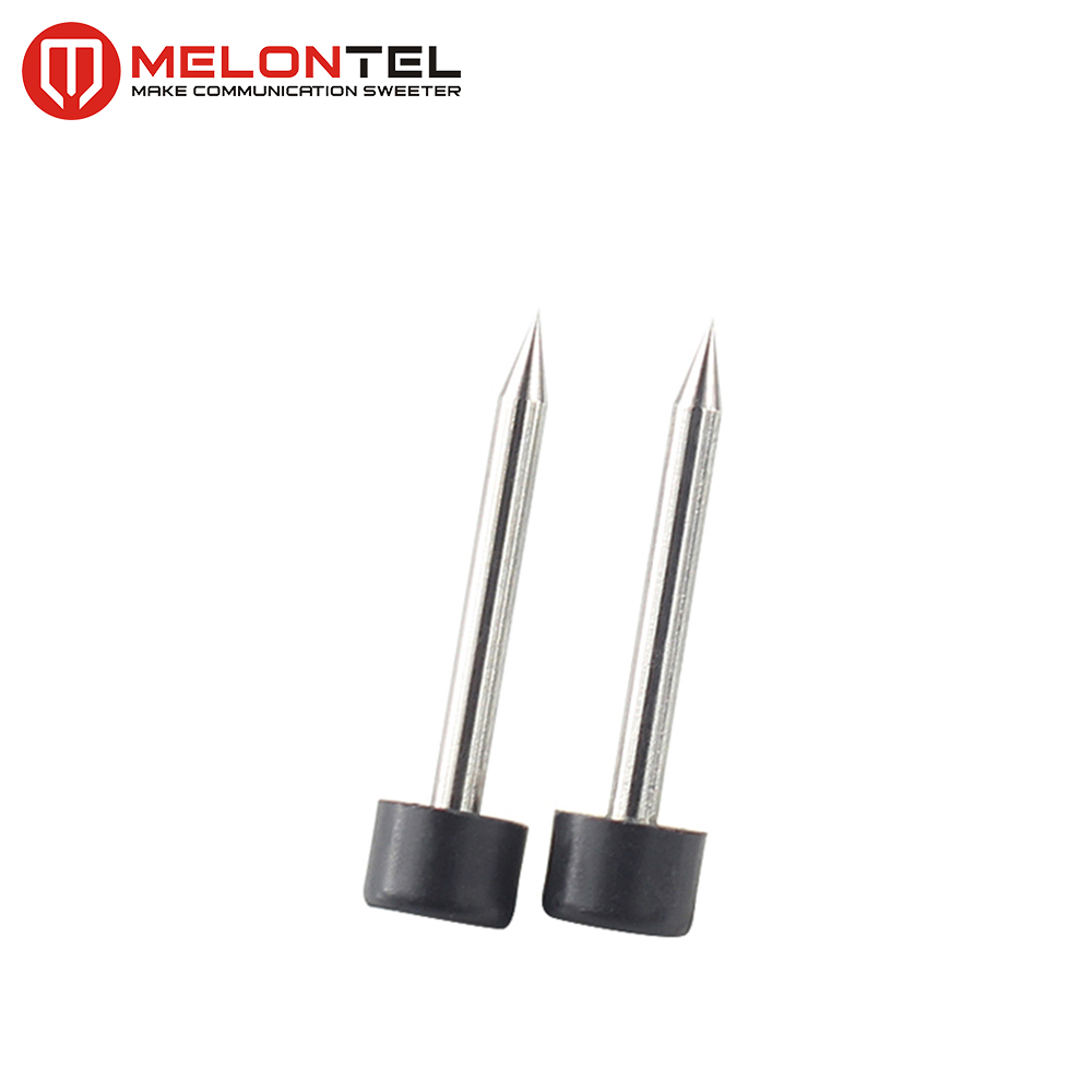 MT-8541-A FSM-50S 60S 80S Fiber Optic Electrode Optical Spare Electrodes for Splicing Machine