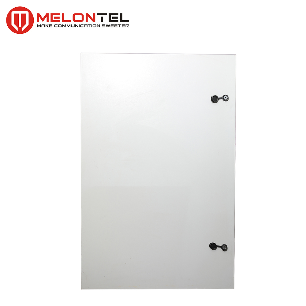 MT-2358 1020 pair distribution cabinet for krone module