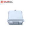 MT-3025 4 Pair Telephone DP Box For Telephone Cable