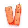 MT-8674 Coaxial Optical Fiber Wire Tracker Network Lan Rj45 Cable Tester