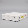 F603 ZTE Single Fiber FTTH Router GPON 4 port ont onu with 1GE+1FE+1voice port